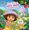 Go to record Dora's Easter Bunny adventure