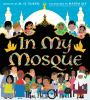 Go to record In my mosque